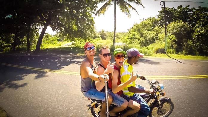 Napísali o nás: Trojica Slovákov na ceste do Dominikánskej Republiky