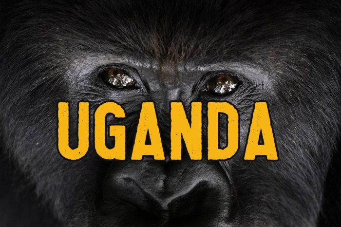 TRIP: UGANDA